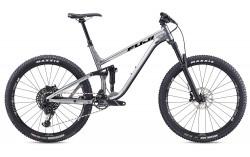 Fuji Auric 1.1 27.5R Fullsuspension Mountain Bike 2019