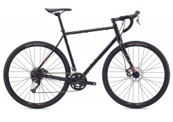 Fuji Jari 2.5 Cyclocross Bike 2019