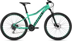 Ghost Lanao 3.7 AL W 27.5R Woman Mountain Bike 2019