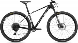 Ghost Lector 3.9 LC U 29R Mountain Bike 2019