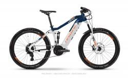 Haibike SDURO FullSeven LT 5.0 Yamaha Elektro Fahrrad 2019