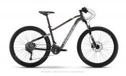 Haibike SEET HardNine 3.0 Mountain Bike 2019