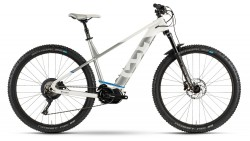Husqvarna Light Cross LC5 Shimano Steps 27.5R Elektro Fahrrad 2019