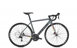 Focus Izalco Race Disc 105 Rennrad 2018
