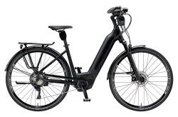 KTM Macina City ABS 11 Bosch Elektro Fahrrad 2019