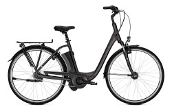 Kalkhoff Agattu 1.I Move R Impulse Elektro Fahrrad 2019