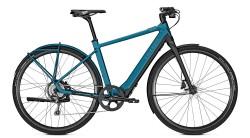 Kalkhoff Berleen 5.G Edition Groove Elektro Fahrrad 2019