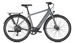 Kalkhoff Berleen 5.G Move Groove Elektro Fahrrad 2019