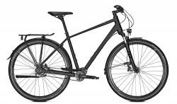 Kalkhoff Endeavour P12 Trekking Bike 2019