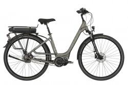 Kellys Estima 50 Shimano Steps Elektro Fahrrad 2019