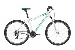 Kellys Vanity 20 26R Woman Mountain Bike 2019