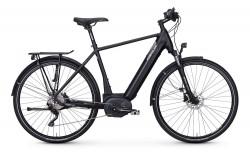 Kreidler Vitality Eco 8 Shimano Deore XT 10-G Bosch Elektro Fahrrad 2019