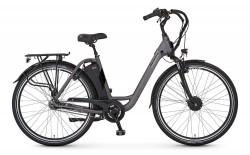 Kreidler Vitality Shimano Nexus 7-G FL AEG Elektro Fahrrad 2019