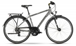 R Raymon Tourray 2.0 Trekking Bike 2019