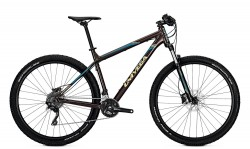 Univega Summit 6.0 29R Mountain Bike 2019