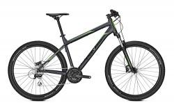Univega Vision 3.0 27.5R Mountain Bike 2019