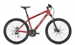 Univega Vision 4.0 27.5R Mountain Bike 2019