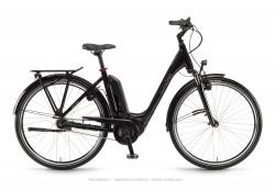 Winora Sinus Tria N7eco Bosch Elektro Fahrrad 2019