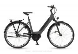 Winora Sinus iN8 Bosch Elektro Fahrrad 2019