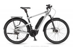 Winora Yakun Tour Yamaha Elektro Fahrrad 2019