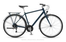 Winora Zap Trekking Bike 2019