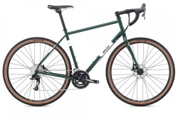 Breezer Radar Pro Cyclocross Bike 2018