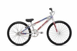 SE Bikes Mini Ripper 20R BMX Bike 2017