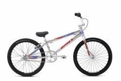 SE Bikes Ripper X 20R BMX Bike 2017