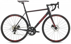 Fuji Roubaix Disc 1.3 Rennrad 2018