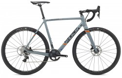 Fuji Altamira CX 1.3 Cyclocross Bike 2018