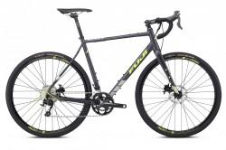 Fuji Jari 1.3 Cyclocross Bike 2018