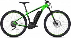 Ghost Hybride Teru B2.9 AL 29R Bosch Elektro Fahrrad 2018