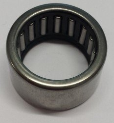 GT Bikes Drawn Cup Needle Bearing ATIOT1010