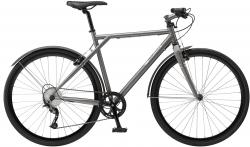 GT Speedball Urban Bike 2015