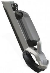 Haibike MRS TheRangeExtender inkl. TheRailLock und 500Wh PowerPack