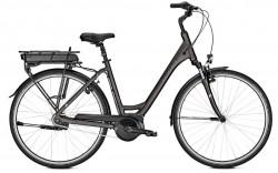 Kalkhoff Agattu 1.B Move R Bosch Elektro Fahrrad 2019