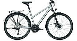 Kalkhoff Endeavour 30 Trekking Bike 2018