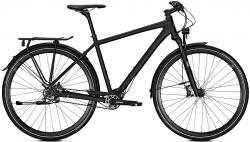 Kalkhoff Endeavour P18 Trekking Bike 2018