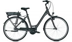 Kalkhoff Jubilee Advance B7R 13,4 Ah Bosch Elektro Fahrrad 2018