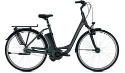 Kalkhoff Jubilee Advance I7 11Ah Impulse Elektro Fahrrad 2018