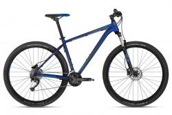 Kellys Spider 70 29R Mountain Bike 2018