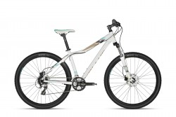 Kellys Vanity 50 29R Mountain Bike 2018