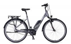 Kreidler Vitality Eco 2 7-G Nexus RT Bosch Elektro Fahrrad 2018