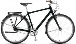 Winora Lane Urban Bike 2018