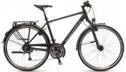 Winora Louisiana Trekking Bike 2018