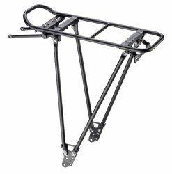 Racktime Fold-it System Fahrrad Gepäckträger