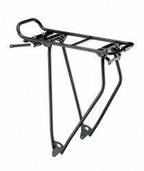 Racktime Stand-it System Fahrrad Gepäckträger