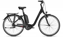 Raleigh Kingston R Bosch Elektro Fahrrad 2018
