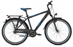Raleigh Schoolmax All Terrain Bike 2018