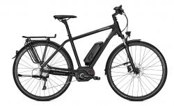 Raleigh Stoker B10 PRO Bosch Elektro Fahrrad 2018